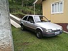 Ford escorte hobby 1.6